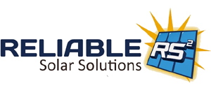 Reliable Solar Solutions